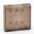 Chubby Gorilla 18650 AccuBox 4