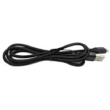 Micro USB kábel 2A Fast Charge