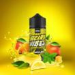 Mango & Basil Lemonade