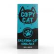Creation Cat Koolada