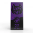 Puff Cat