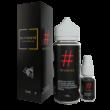 # 10ml aroma