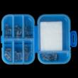 7 In 1 SS316L 42db Coils Box