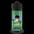 Mint Berries