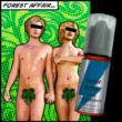 Forest Affair