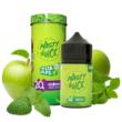 Green Ape