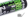 Alien Ni80 Pre Built Coil 0.3Ohm