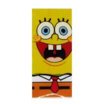 18650 akku fólia - SpongeBob