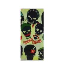 20700/21700 akku fólia - Suicide Squad