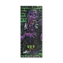 18650 akku fólia - Zombie