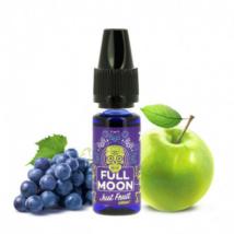 Purple Just Fruit
