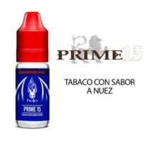Prime 15