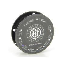 Kanthal A1 Wire 28 AWG