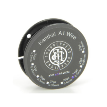 Kanthal A1 Wire 24 AWG
