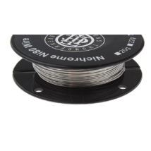 Ni80 Wire 28AWG