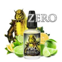 Oni Zero Sweet Edition