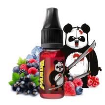 Panda Bloody