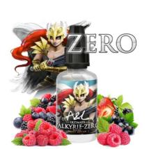 Valkyrie Zero Sweet Edition