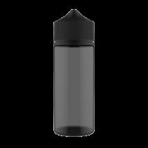 Chubby Gorilla V3 120ml flakon Fekete