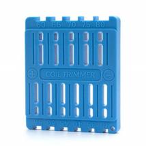 Coil Trimmer Blue
