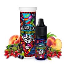 Pain Killer - Bouncing Berries