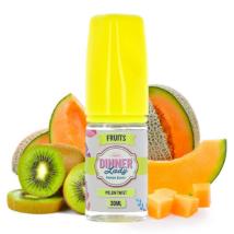 Melon Twist