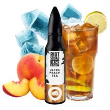 Black Edition - Ultra Peach Tea
