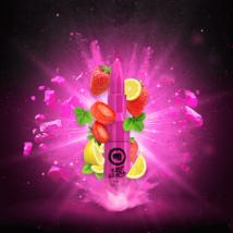 Pink Grenade
