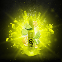 Sub Lime