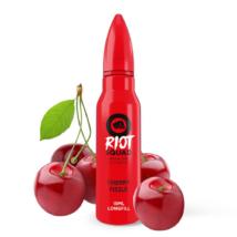 Cherry Fizzle