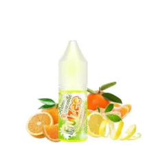 Citron Orange Mandarine No Fresh