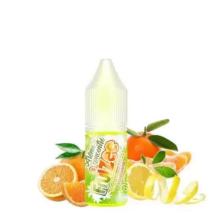 Citron Orange Mandarine No Fresh