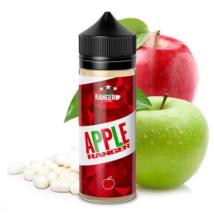 Apple Ranger