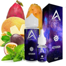 Asterion 10ml