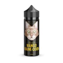 Mango Maine-Coon