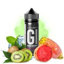 """""""GI"""" - Supergreen Fresh"""