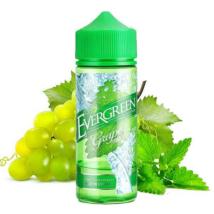 Grape Mint