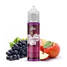 Sweet Grape Sure