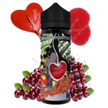 Lädla Juice - Volle Fresse Kirschlolli