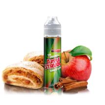 Apple Strudl 20ml