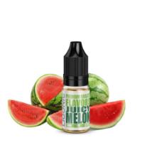 Juicy Melon
