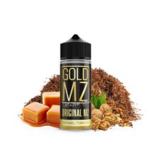 Gold MZ