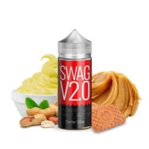 SWAG V2.0