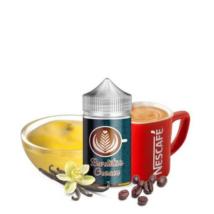 Barista's Cream