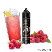 Raspberry Liquor