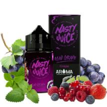 Asap Grape