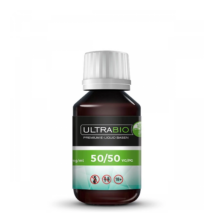 Ultra Bio Base 50/50 250ml