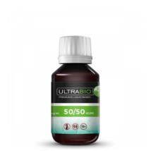 Ultra Bio Base 50/50 250ml