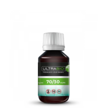 Ultra Bio Base 70/30 100ml