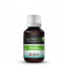 Ultra Bio Base 70/30 250ml